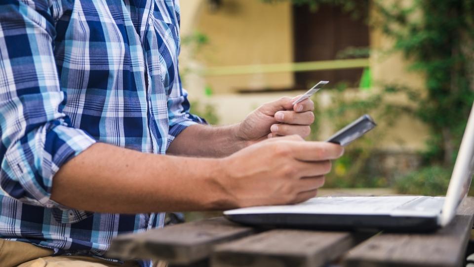 Zašto biste trebali koristiti online fakturisanje?