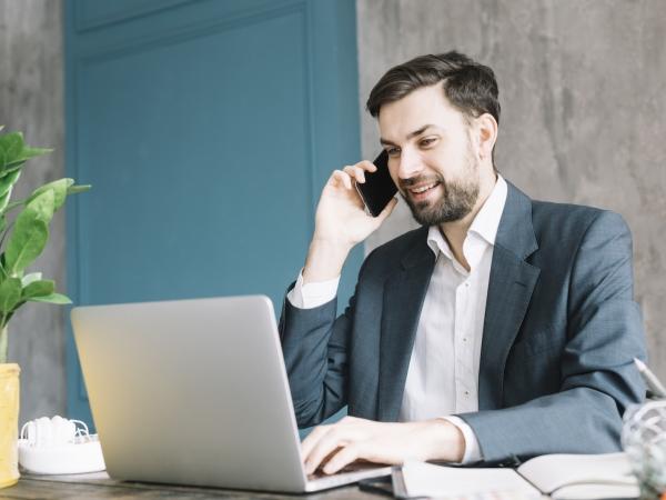 7 praktičnih savjeta za uspješan rad od kuće