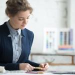 Savjeti za povećavanje produktivnosti