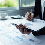 Kada će vaš biznis postati profitabilan?