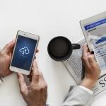 Pet razloga za pohranu poslovnih podataka online
