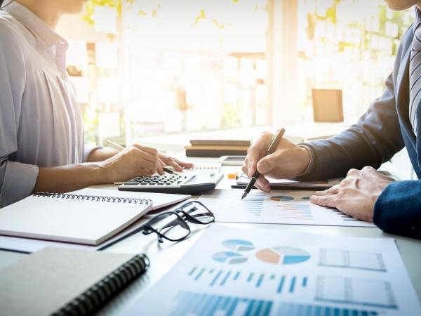 Pet poslovnih izvještaja koje vlasnik malog biznisa treba analizirati na sedmičnoj bazi