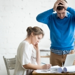 Najčešće greške koje prave novi biznisi