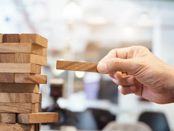 Osam stvari koje trebate uraditi sada da biste se spremili za budući razvoj vašeg biznisa