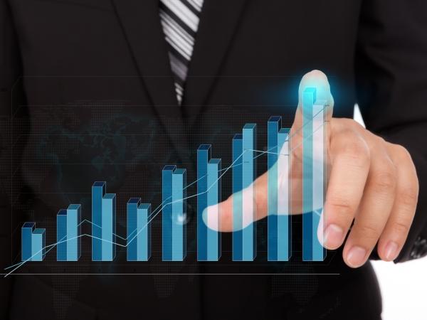 Kako upravljati finansijama tokom ubrzanog poslovnog razvoja