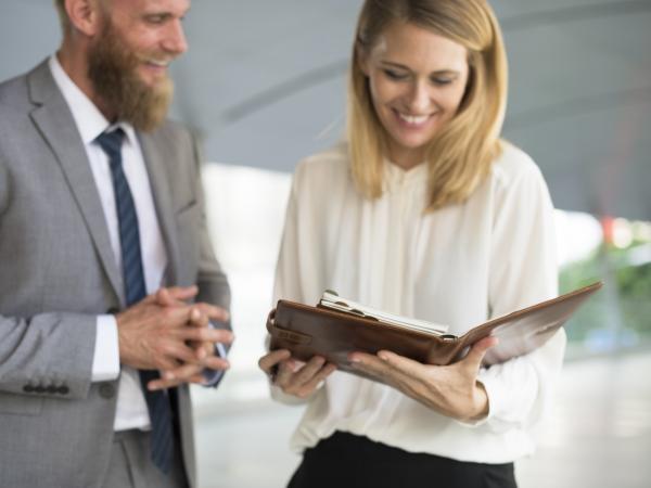 Pet načina da pridobijete odane klijente