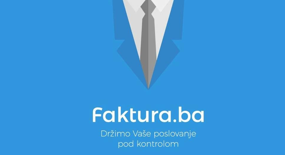 Faktura.ba je sada dio agencije Lilium Digital